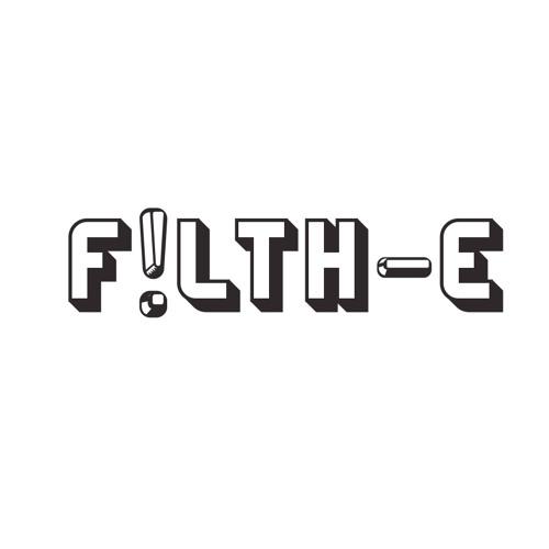 F!LTH-E's avatar