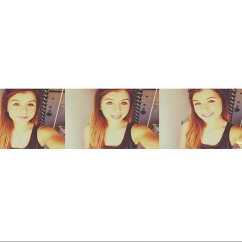 courtneybieber's avatar