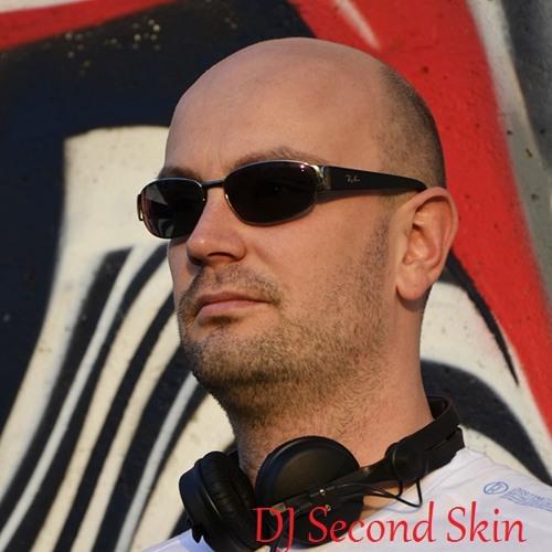 DJ Second Skin's avatar