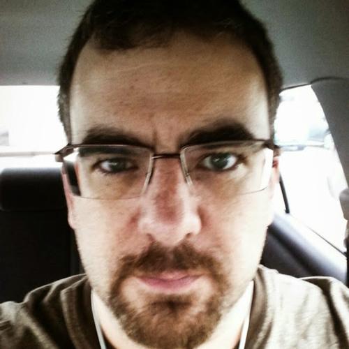 backsidesmack's avatar