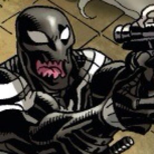 AgentVenom's avatar