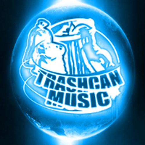 Trashcan Music's avatar