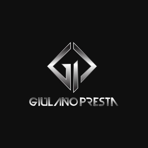 Giuliano Presta's avatar