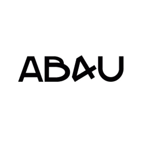 ABeat4U's avatar
