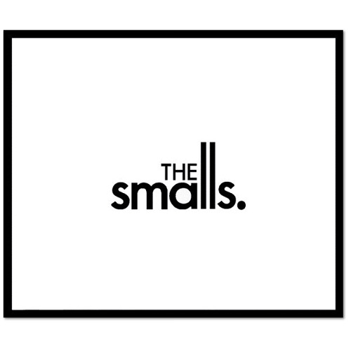 thesmallsmusic's avatar