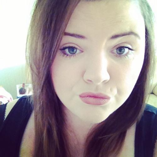 StevieLeigh16's avatar