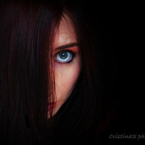 Cristina Eerie's avatar