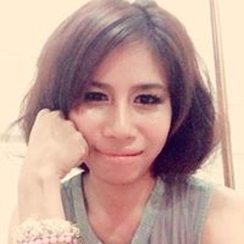 Thanya Srichanthorn's avatar