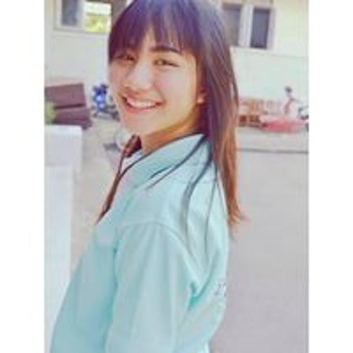 Zine Kusakul's avatar