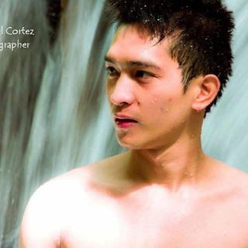 Noli Salonga Tatlonghari's avatar