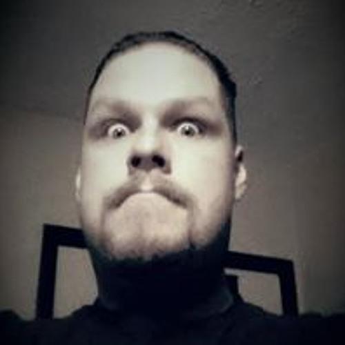Adam Madball Heckman's avatar