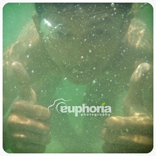 diqphotoholic's avatar