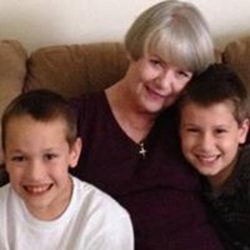 Nancy Zegler Stephenson's avatar