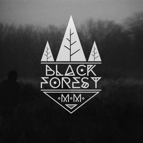 Black-Forest's avatar
