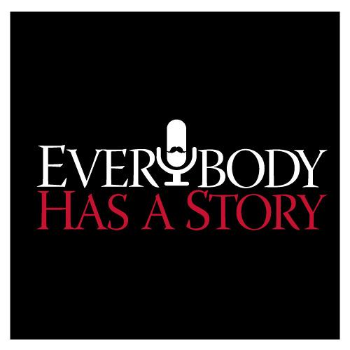 Everybody Has A Story's avatar
