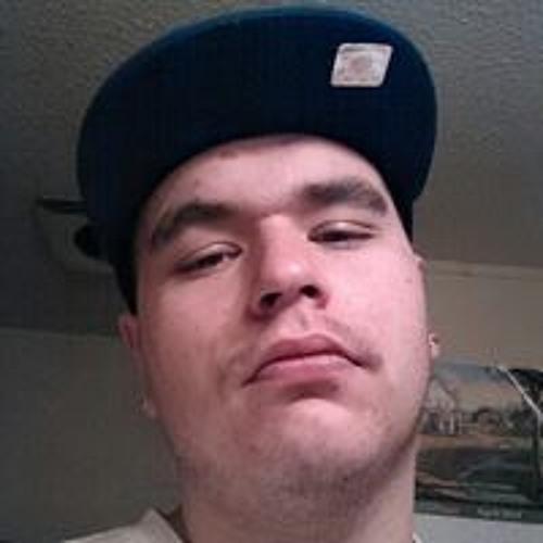 OnlysiccShit's avatar