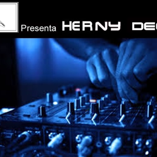 HerNy DeeJayMix's avatar
