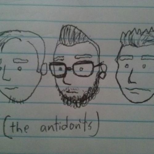 The Antidon'ts's avatar