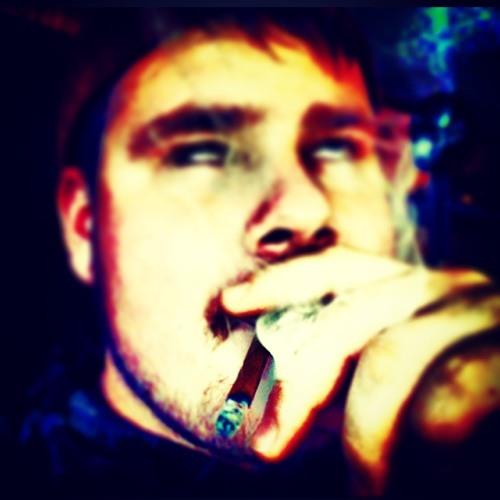 FLAW_LE$$'s avatar