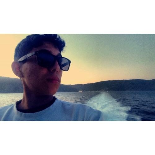 Joshua Mishaan's avatar