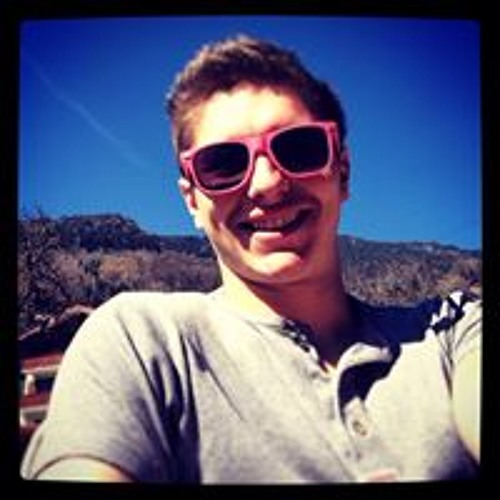 Yoann Dubosson's avatar