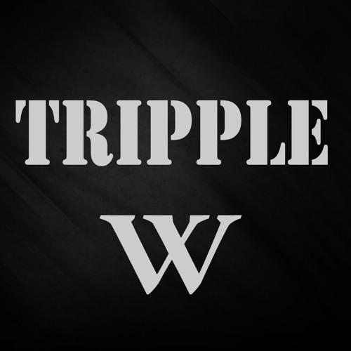 TRIPPLE W's avatar