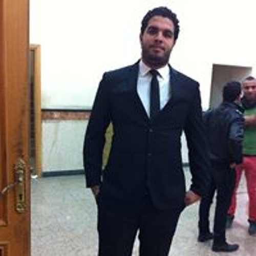 Emad Salah 10's avatar