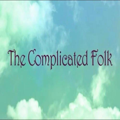 The Complicated Folk's avatar
