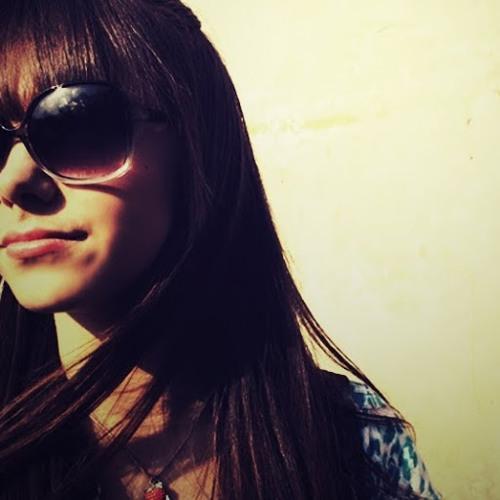 lovey noona's avatar