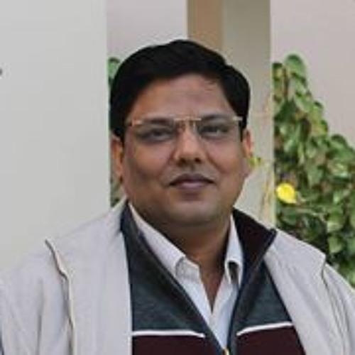 Anil Kumar Kharera's avatar