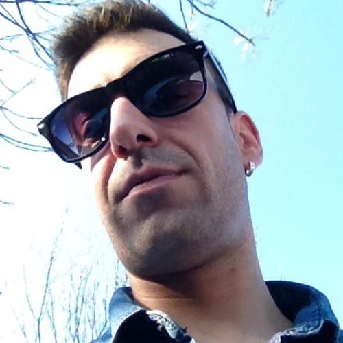 Cedric William's avatar
