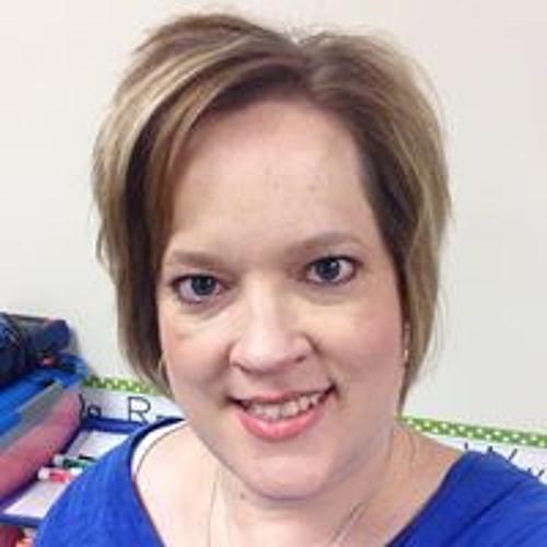 Emily Boulter's avatar