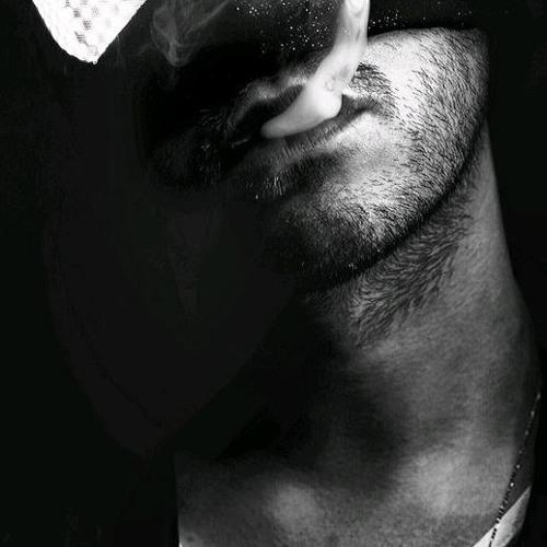 Gilles Boutelier's avatar