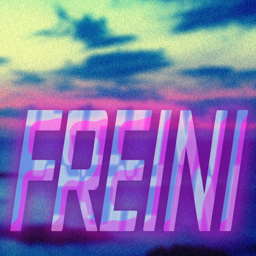 Freini's avatar