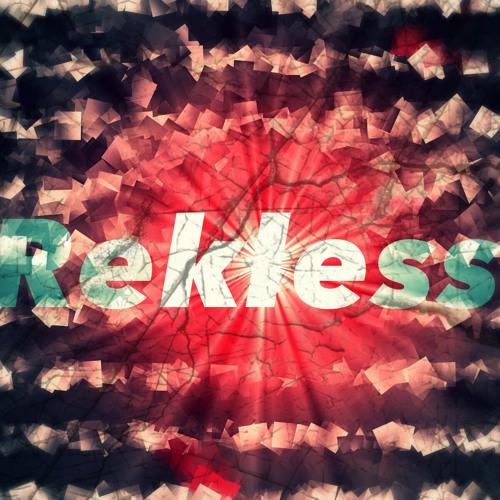 Rekless(official)'s avatar