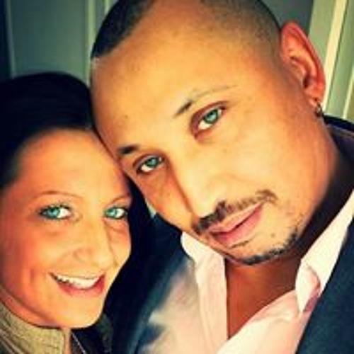 Chantal Julianoluca's avatar