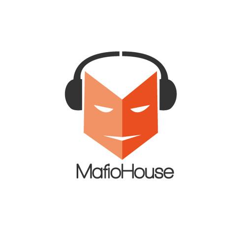 Mafio-House's avatar