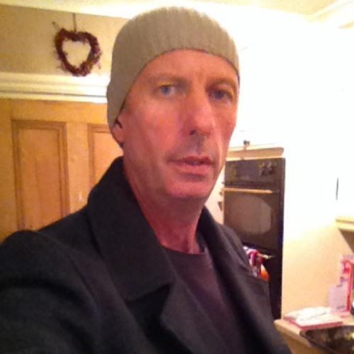 user423991420's avatar