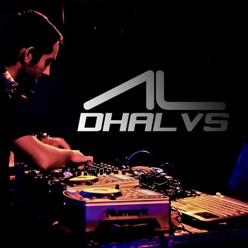 Dhalvs's avatar