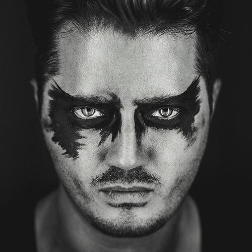 serjpartique's avatar