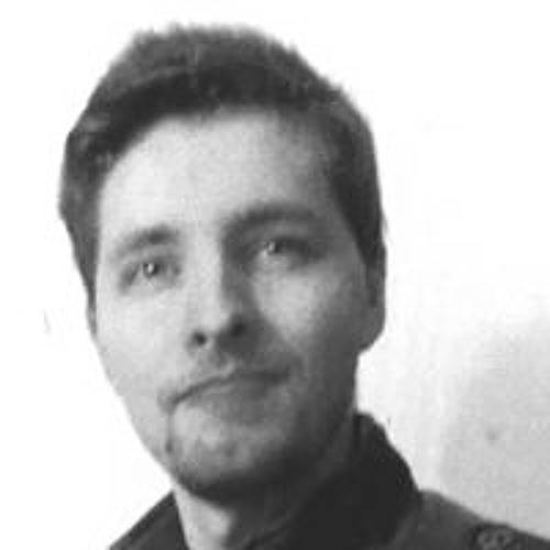 Oren Nayar's avatar