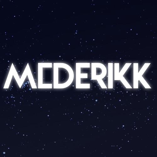 Mederikk's avatar