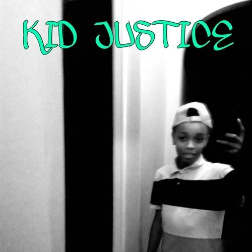 KID_JUSTICE's avatar
