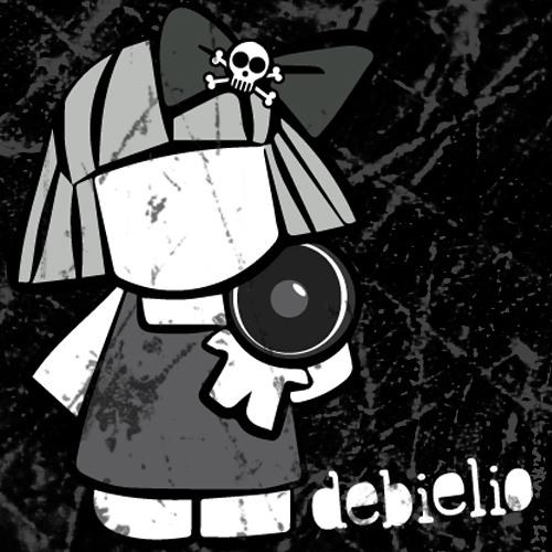 Debielio (tekno/acid)'s avatar