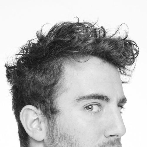 Antonio's avatar