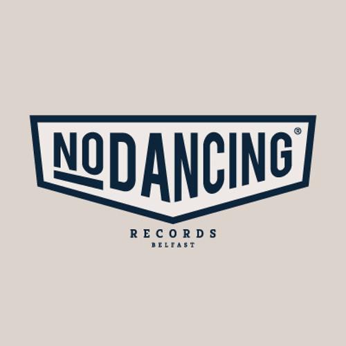 Nodancing's avatar