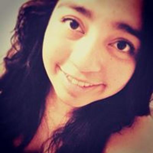 Jocelyn Velazquez Sanchez's avatar