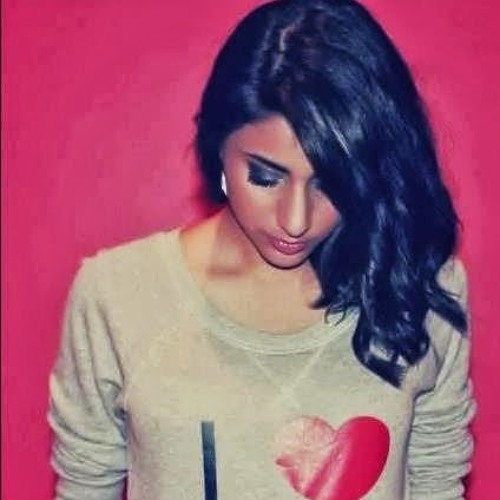 ramy yousry 1's avatar
