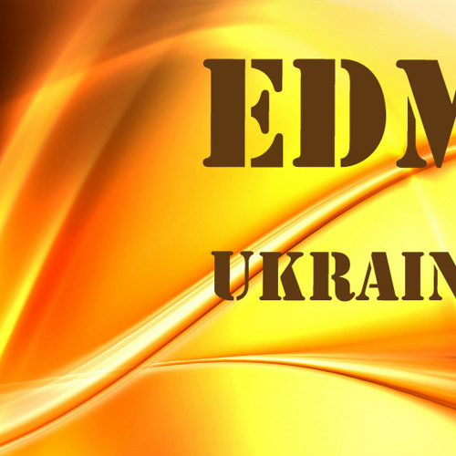 EDM Ukraine's avatar