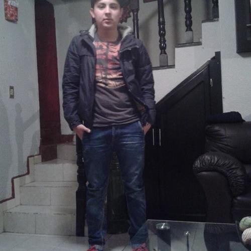 Eriqc Aguilera's avatar